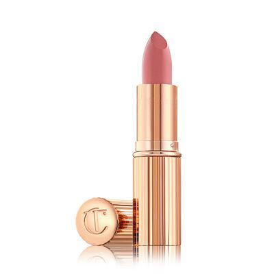 CHARLOTTE TILBURY | K.I.S.S.I.N.G. Lipstick