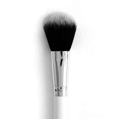 COLOURPOP | Blush Brush