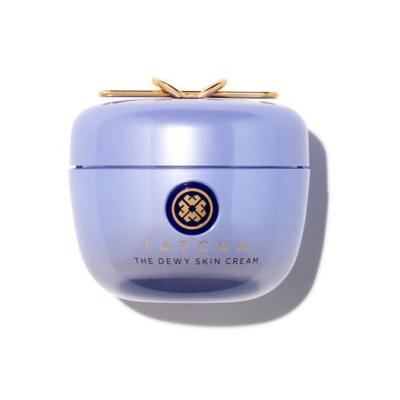TATCHA | The Dewy Skin Cream