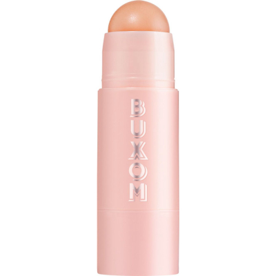 BUXOM | Power-Full Plump Lip Balm - Big O