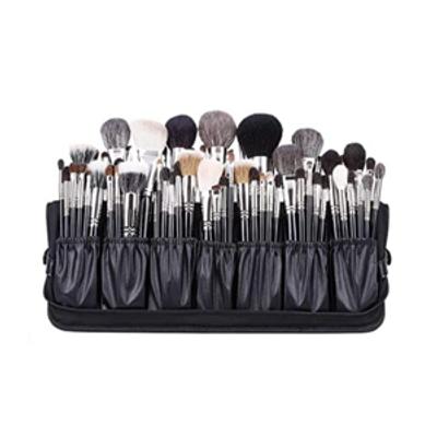 ROWNYEON | Professional Makeup Brushes Organizer