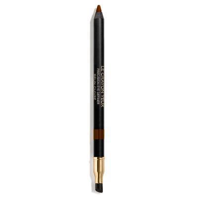 CHANEL | Le Crayon Yeux Precision Eye Definer in Teak