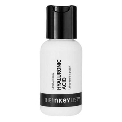 THE INKEY LIST | Hyaluronic Acid Hydrating Serum