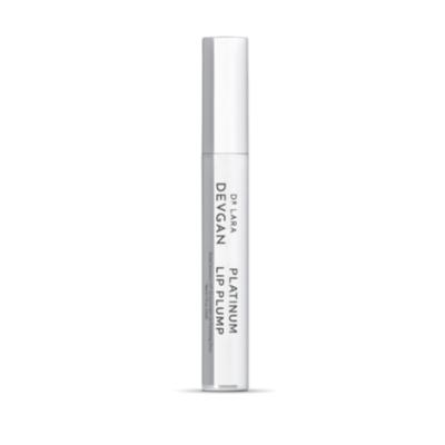 DR LARA DEVGAN | Platinum Lip Plump