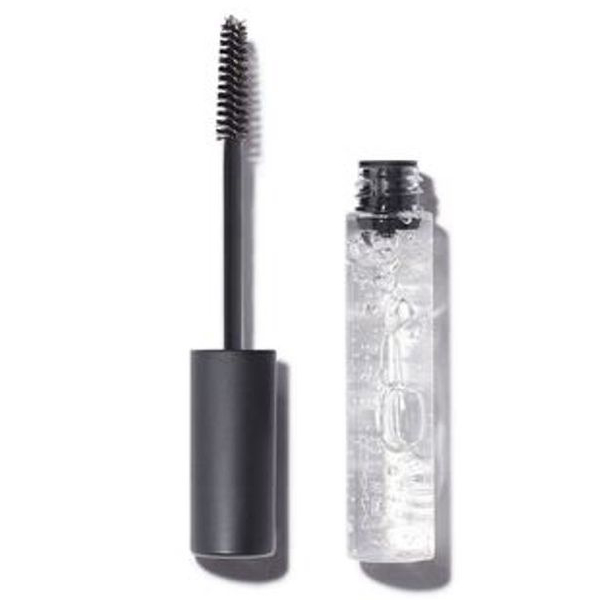 Brow Set Clear