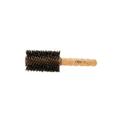 G4 Brush