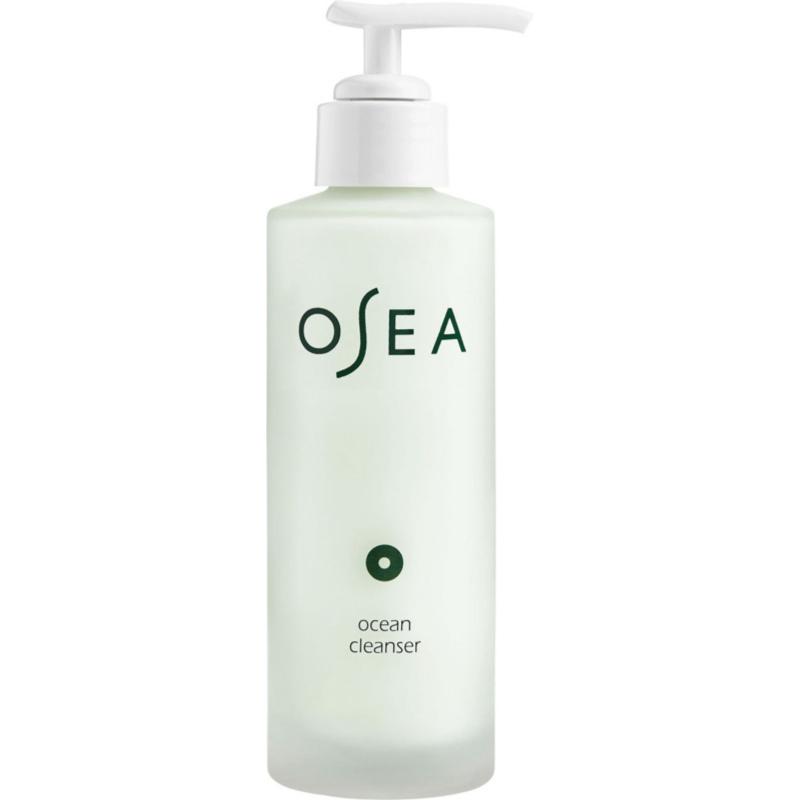 OSEA  | Ocean Cleanser - Normal/Combination Skin