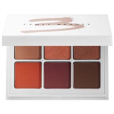 Snap Shadows Mix & Match Palette