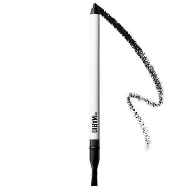 Master Pigment Pro Eyeliner Pencil