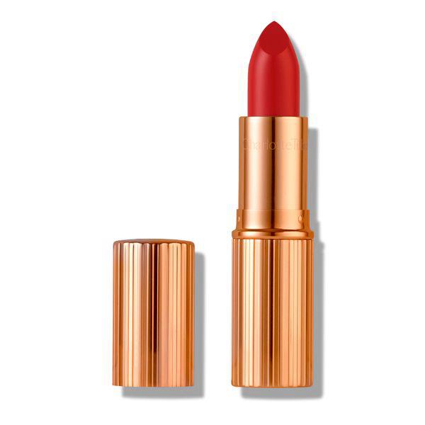 K.I.S.S.I.N.G Lipstick