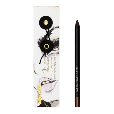 Permagel Ultra Glide Eye Pencil