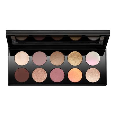 PAT MCGRATH LABS   Mothership VII Eyeshadow Palette - Divine Rose Collection
