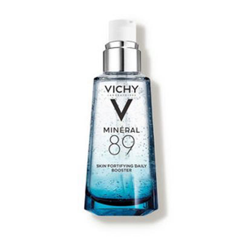Mineral 89 Skin Fortifying Daily Booster