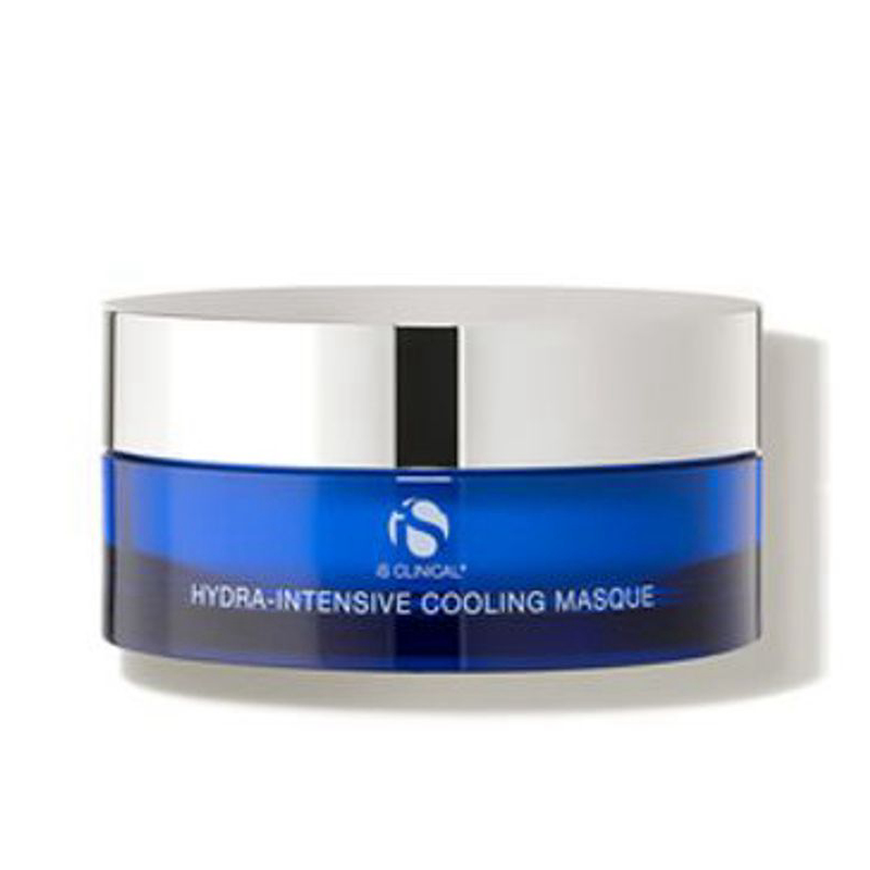 IS CLINICAL | Hydra-Intensive Cooling Masque