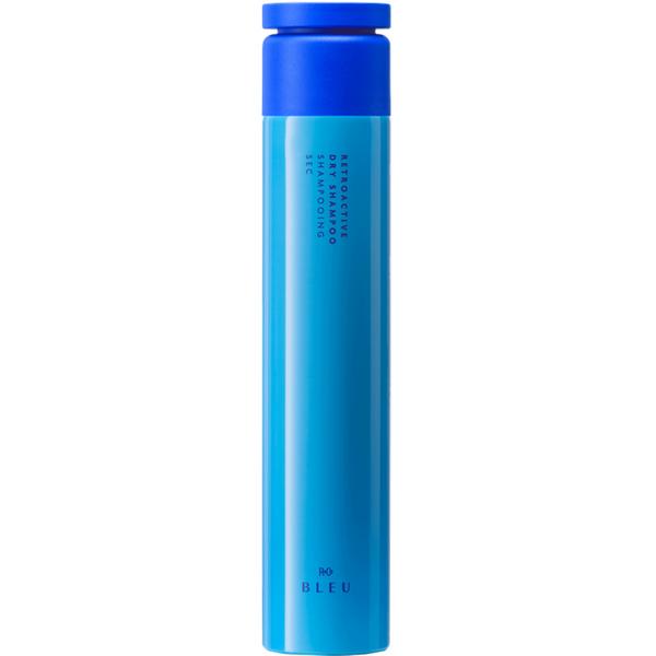 Bleu Retroactive Dry Shampoo