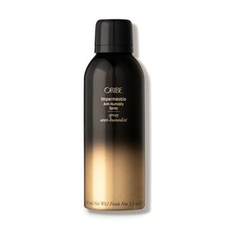 Imperméable Anti-Humidity Spray