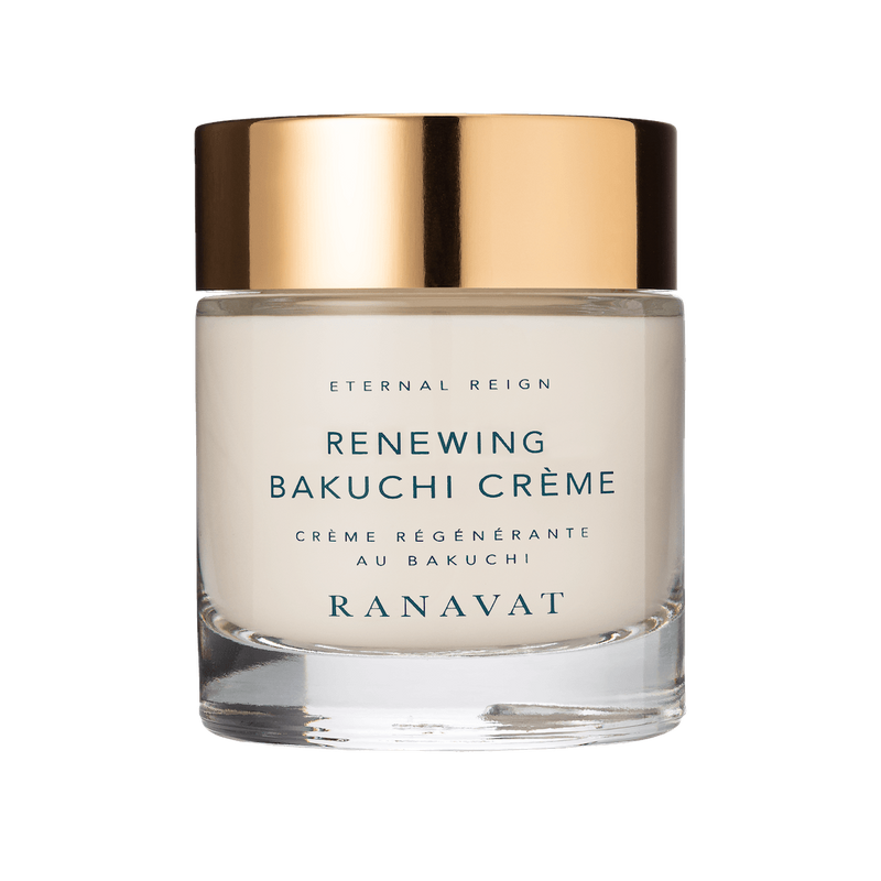 RANAVAT | Eternal Reign Renewing Bakuchi Crème