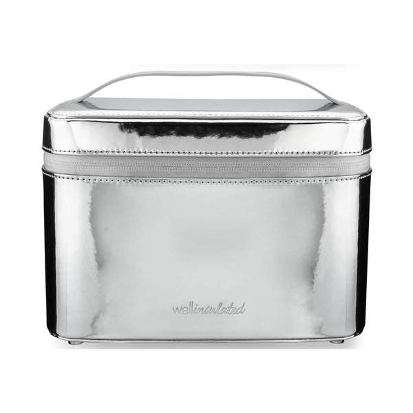 Insulated Beauty Case