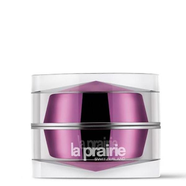 LA PRAIRIE | Platinum Rare Haute-Rejuvenation Eye Cream