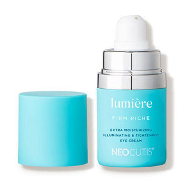 NEOCUTIS | Lumiere Riche Extra Moisturizing Illuminating Eye Cream