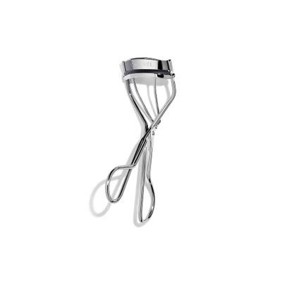Le Recourbe Cils de Chanel Eyelash Curler