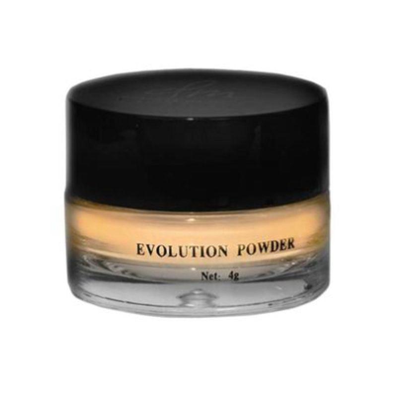 Evolution Setting Powder