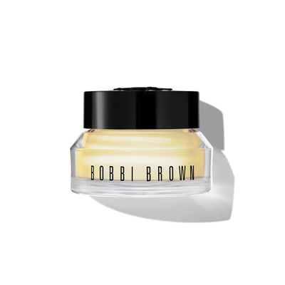 BOBBI BROWN | Vitamin Enriched Eye Base