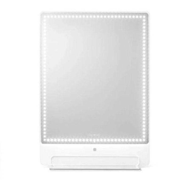 Riki Tall Vanity Mirror