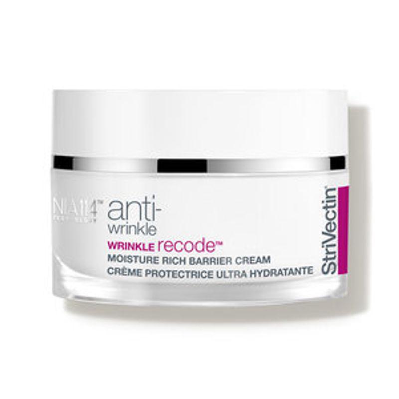 STRIVECTIN   Wrinkle Recode Moisture Rich Barrier Cream
