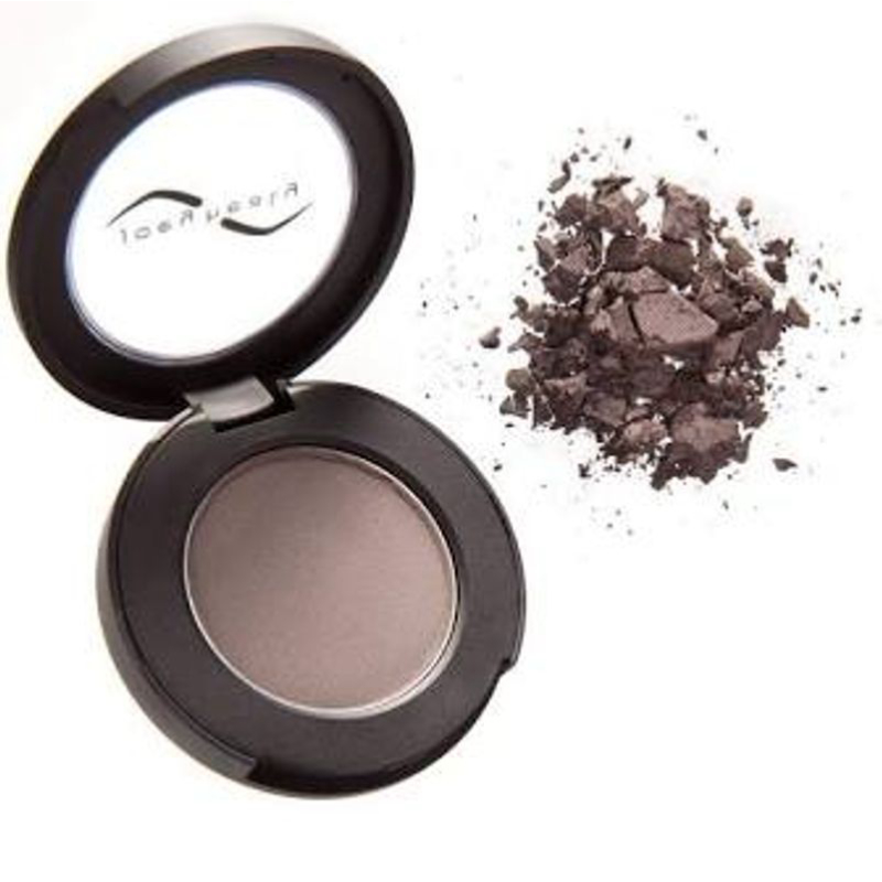 Luxe Brow Powder