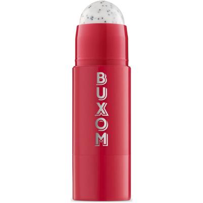 Power-Full Lip Scrub