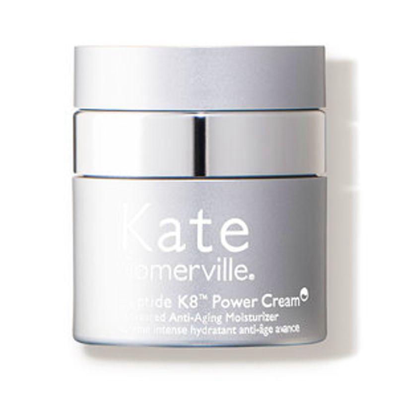 KATE SOMERVILLE   Peptide K8 Power Cream By Kate Somerville