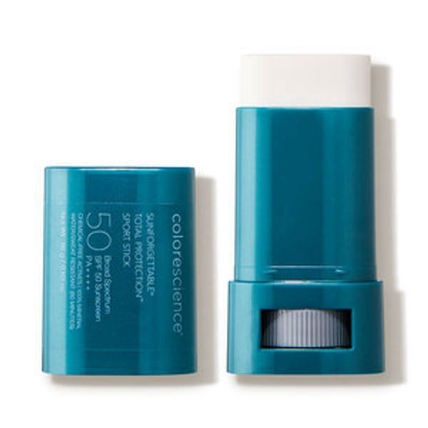 COLORESCIENCE | Sunforgettable Total Protection Sport Stick SPF50