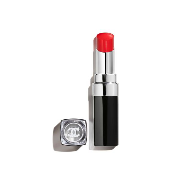 Rouge Coco Bloom Hydrating Plumping Intense Shine Lip Colour