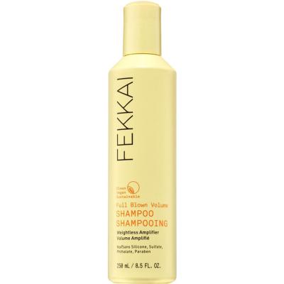 Full Blown Volume Shampoo