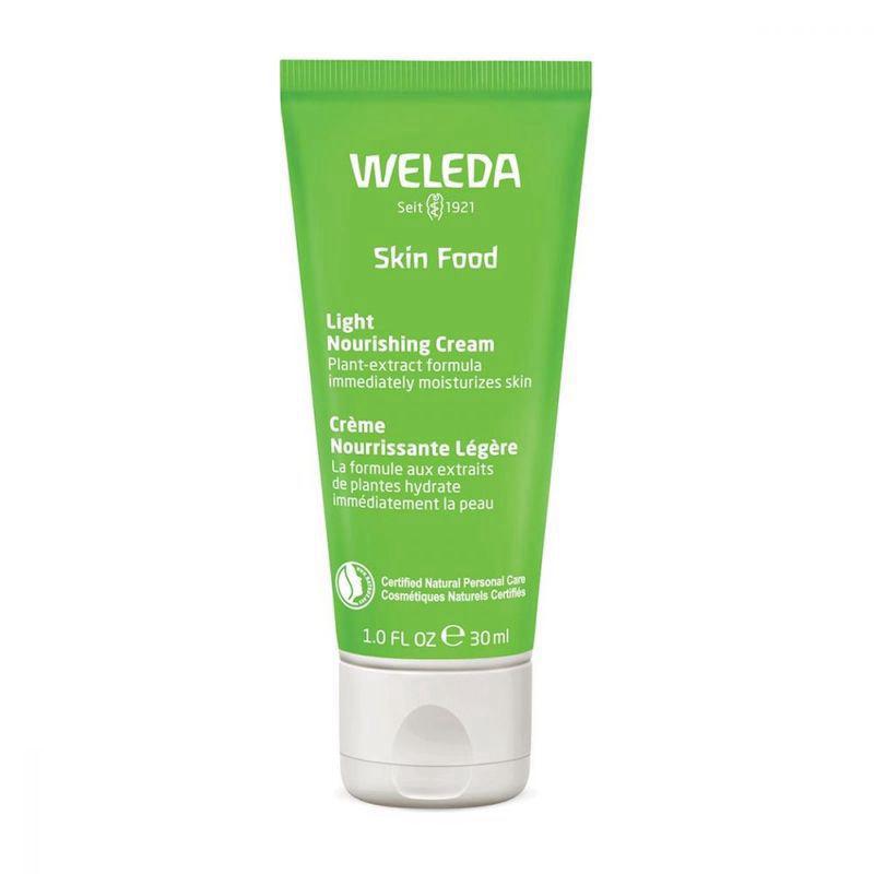 WELEDA | Skin Food Light