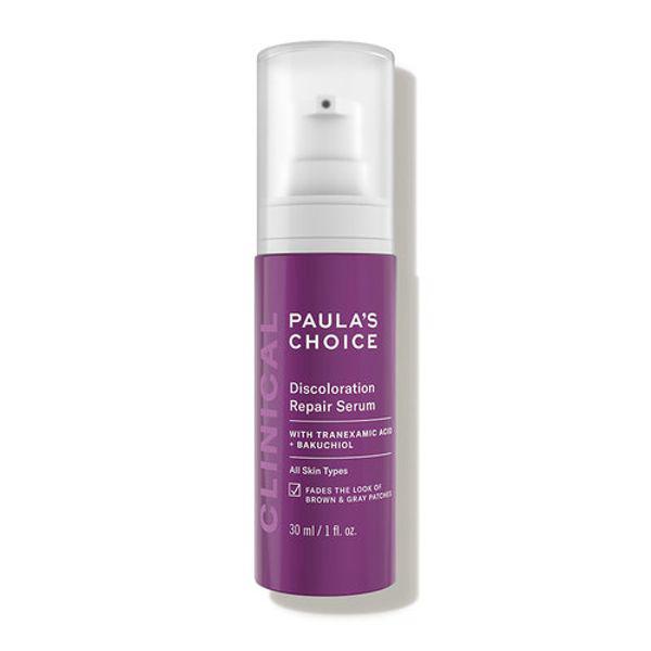 PAULA'S CHOICE | Clinical Discoloration Repair Serum
