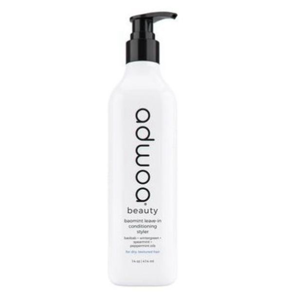 Baomint Leave-In Conditioning Styler