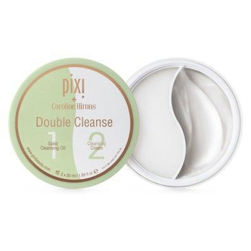 Double Cleanser