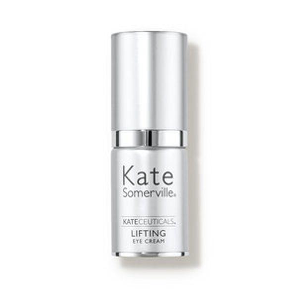 KATE SOMERVILLE | Kateceuticals Lifting Eye Cream