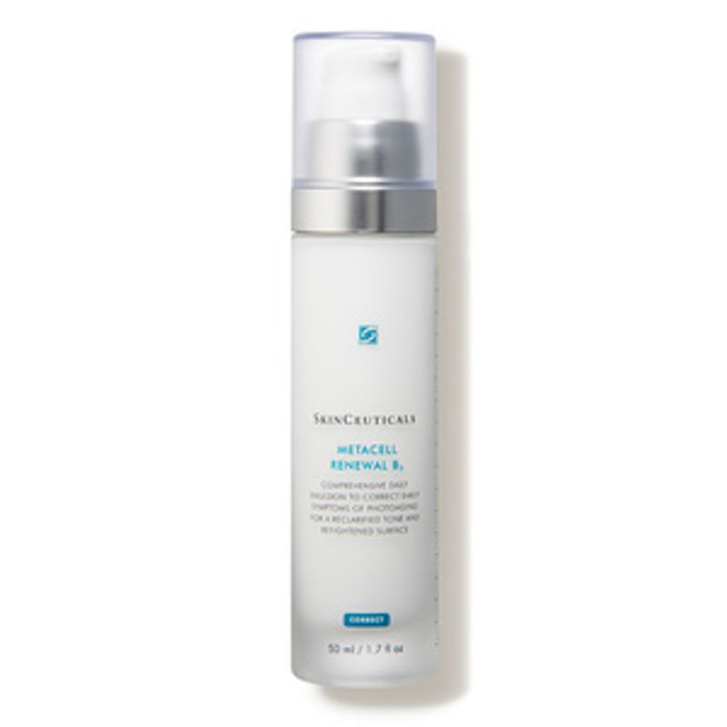 SKINCEUTICALS | Metacell Renewal B3