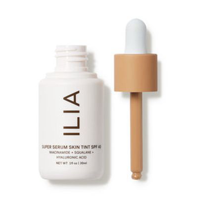 Super Serum Skin Tint