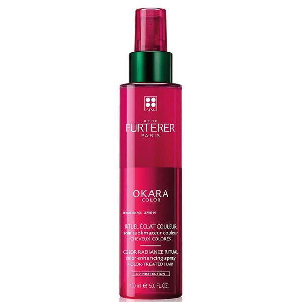 Okara Color Enhancing Spray