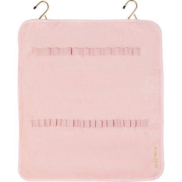 Brush Laundrette Towel