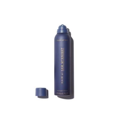 Easy Up-Do Texture Spray