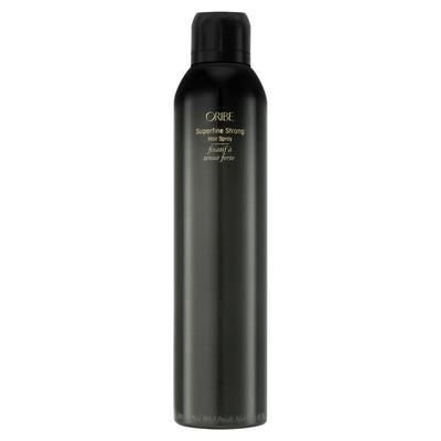 Superfine Strong Hairspray