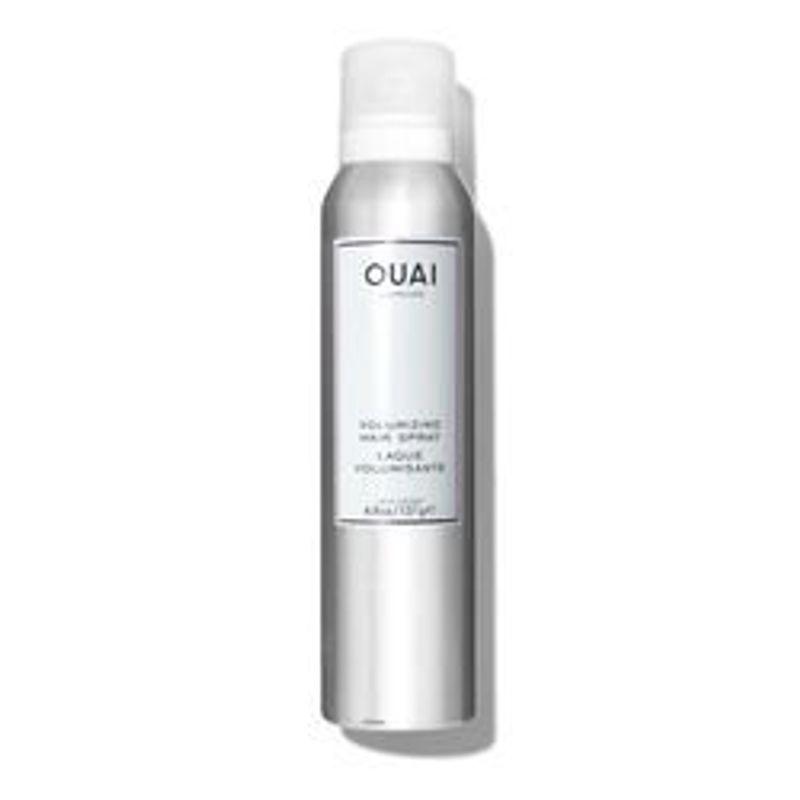 Volumizing Hair Spray
