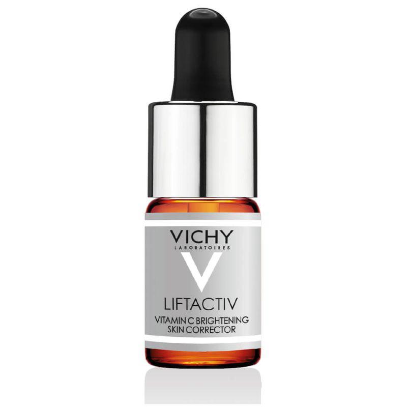 LiftActiv Vitamin C Skin Brightening Corrector