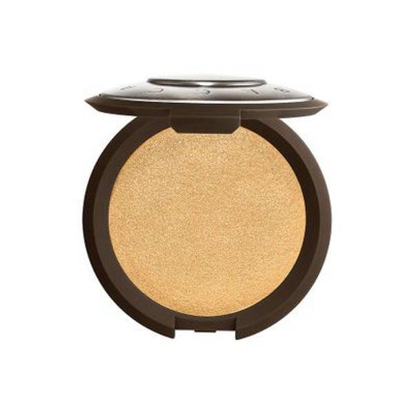Shimmering Skin Perfector Pressed Highlighter