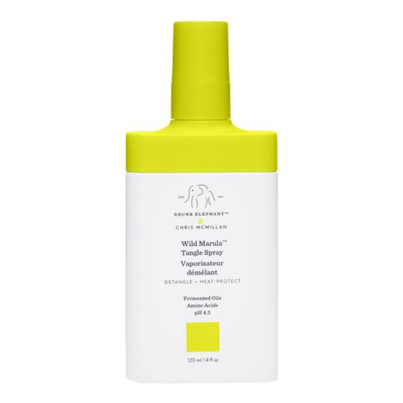 DRUNK ELEPHANT | Wild Marula Tangle Spray